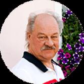 Konrad-Krug2