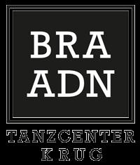 Tanzcenter Krug Breitenlesau