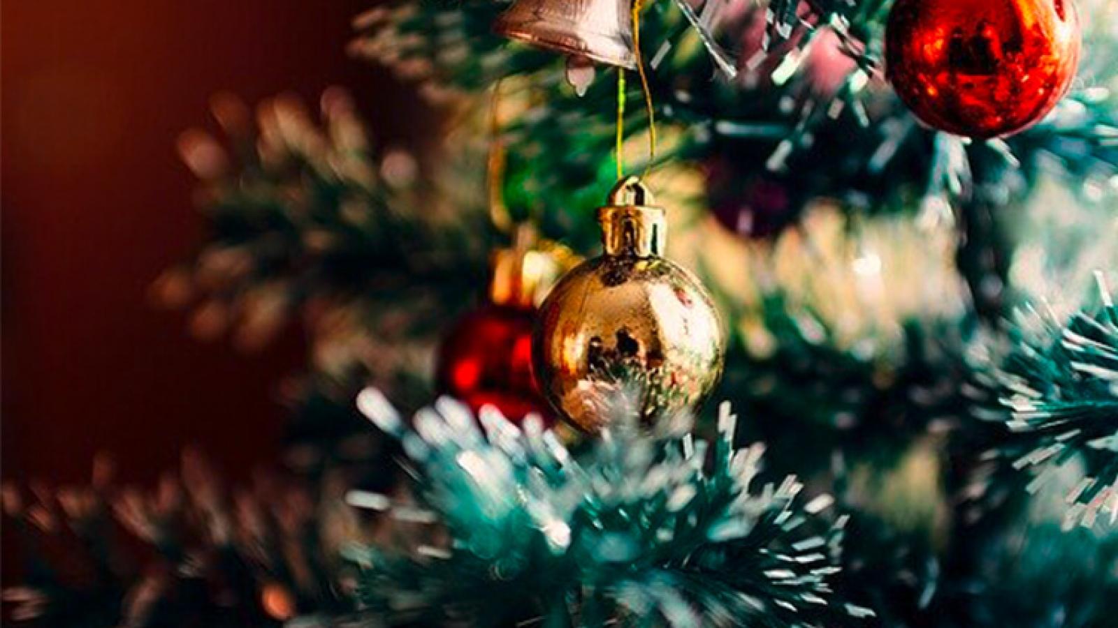 Krug_Weihnachten