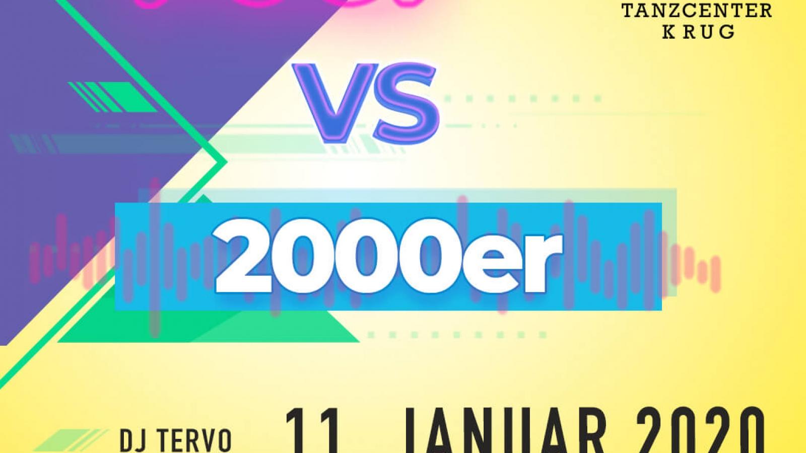 90ervs2000er_Insta
