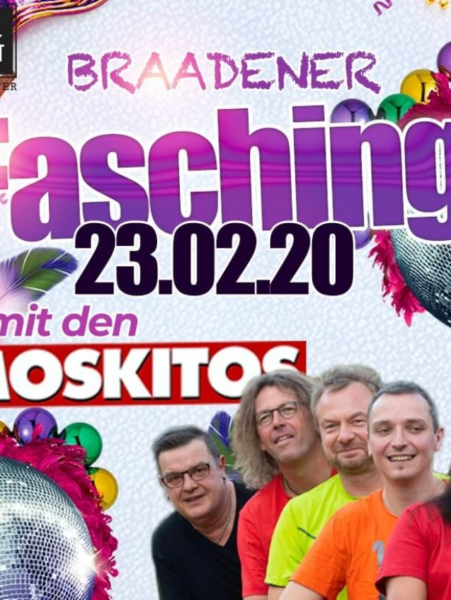 Fasching_Moskitos_final_Insta