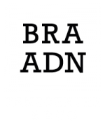 Logo-weiss-Braadn-Tanzcenter_Krug